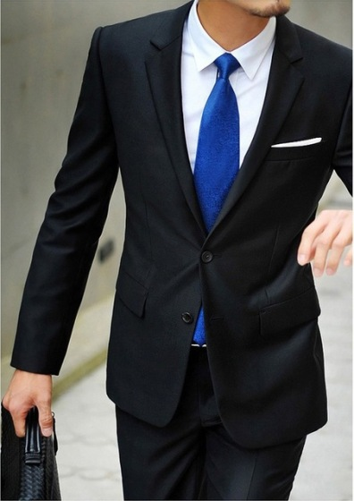 Frete-grátis-clássico-homens-de-luxo-ternos-do-noivo-padrinho-de-casamento-vestido-de-terno-homens.jpg_640x640