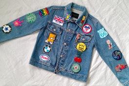 gostei-e-agora-jeans-com-patches-04