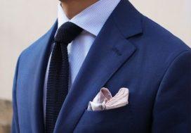 gravata-de-trico-croch-promoco-por-tempo-limitado-142101-MLB20271730763_032015-O