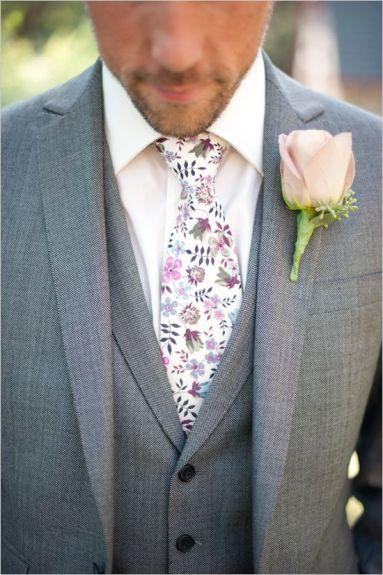 gravata-estampada (8)