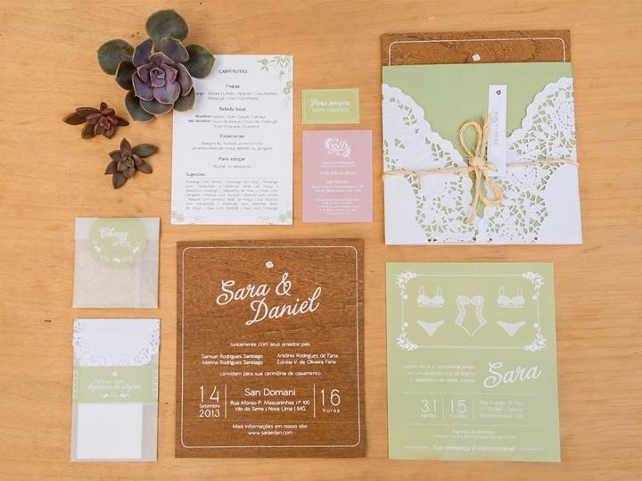 la-sante-design-casamento-sara-daniel-identidade-visual