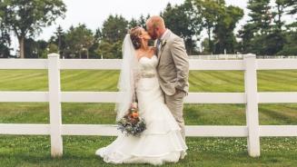 landmark-venues-country-wedding-nj-1024x578