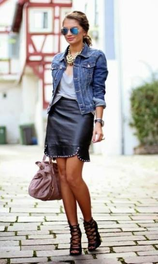 look_jeans_couro_1_496d7