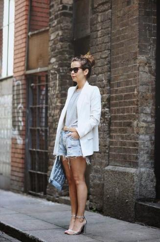 looks-blazer-branco-camiseta-mescla-como-usar-dicas-blazer-branco