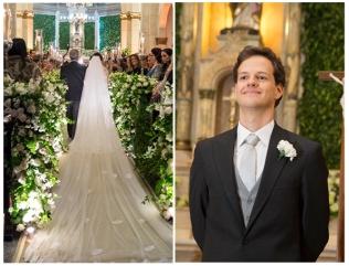 noivo-no-altar-casamento-classico