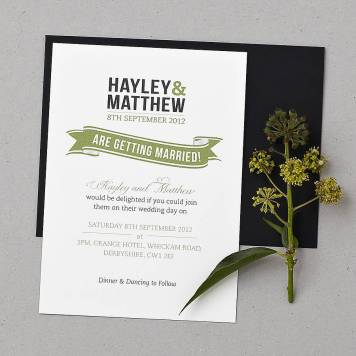 original_baker-street-wedding-invitation-set