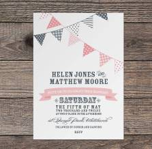 original_bunting-wedding-invitation
