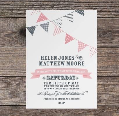 original_bunting-wedding-invitation