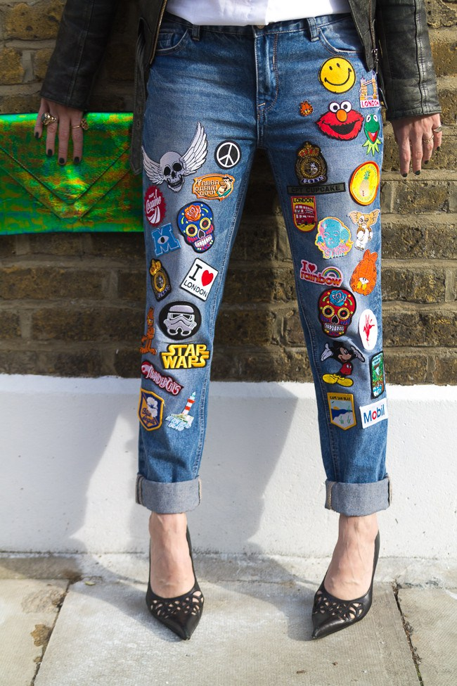 Patchwork-jeans-14