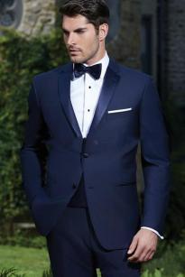 Personalizado-azul-dos-homens-de-ternos-De-casamento-do-noivo-smoking-Terno-noivo-terno-Jaqueta-calça