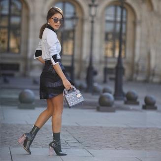 PFW-SS16-Look-para-o-Desfile-Dior