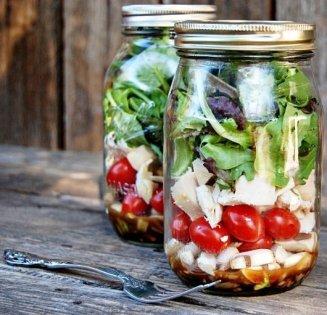 Salada-de-pote