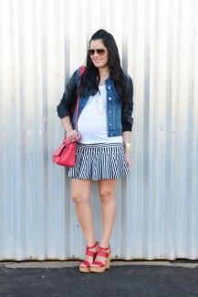 blog-da-mariah-look-do-dia-jeans-chloe-9