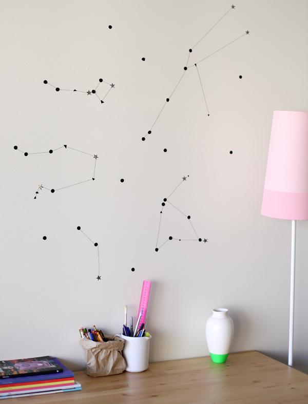 constelação-na-parede1