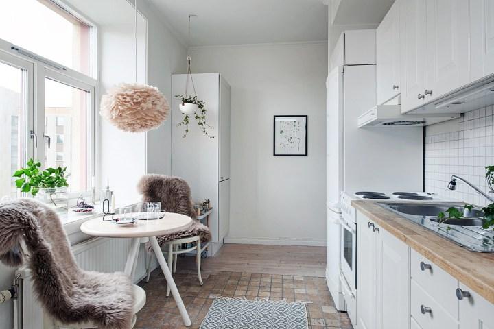 cozinha-nordica-feminina-3