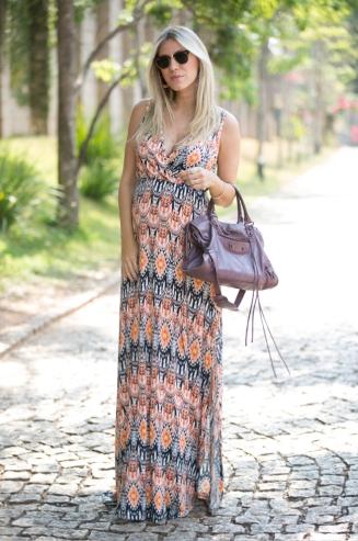 nati-vozza-blog-look-gravida-7