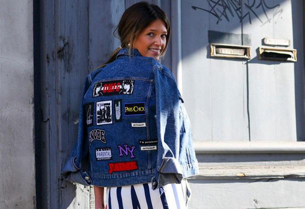 patch-jeans-bordado-termocolante-aplique-look-streestyle-helenabordon