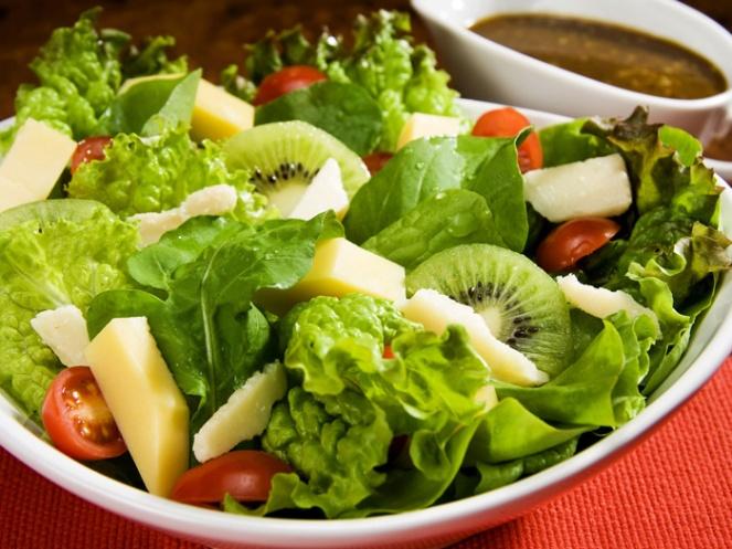 salada700