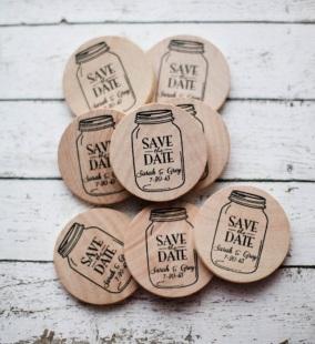 10-Unique-Save-The-Date-Ideas-Bridal-Musings-Wedding-Blog-111