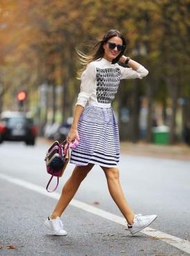como-usar-looks-tenis-saias-vestidos-evangelicas-virtuosas-com-estilo (9)