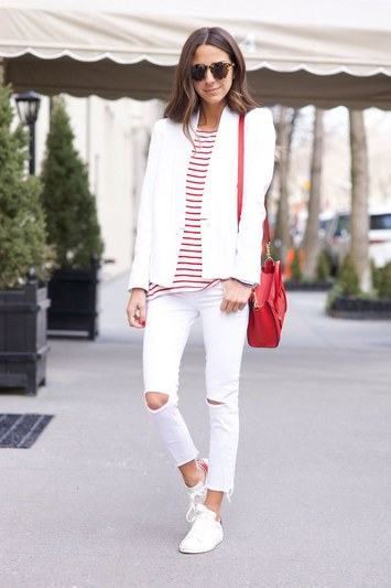 fashion-2015-06-sneaks-something-navy-main