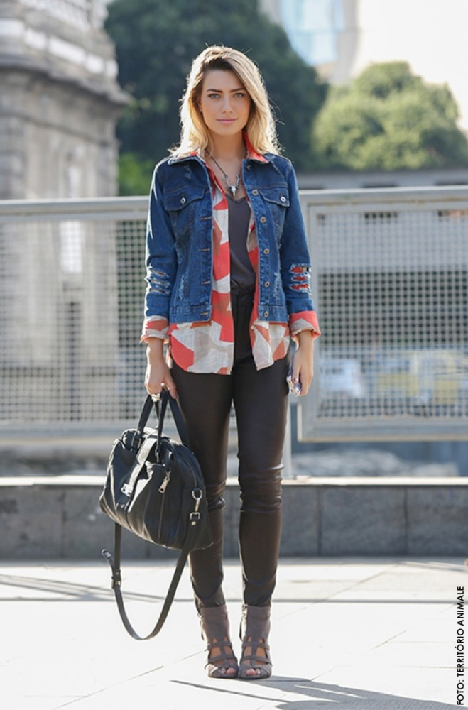 get-the-look-jaqueta-jeans-1