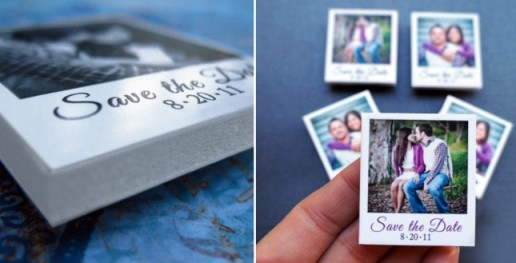 poloroid-save-the-dates.full_-645x329