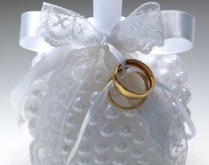 pomander-porta-alianca-de-perolas-luxo-casamento-dama-120601-MLB20361388617_072015-F