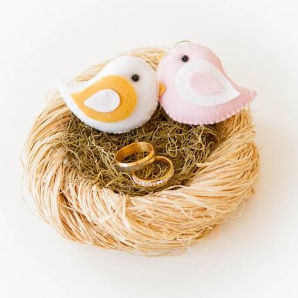 porta-aliancas-love-birds-cute-porta-alianca