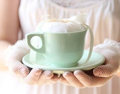 tea-cup-ring-bearer-pillow