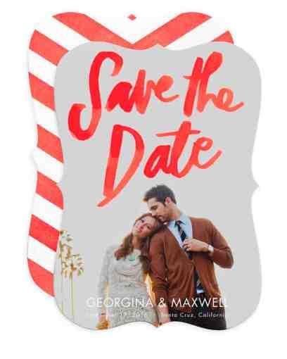 wedding-paper-divas-1135354-savethedate-flat-card-0914_vert