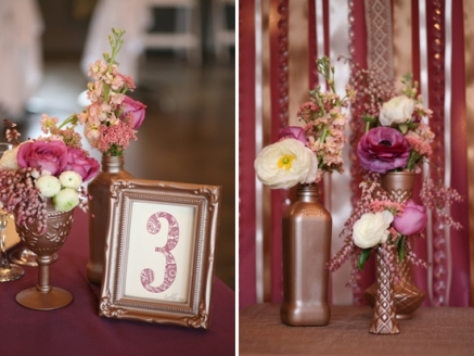 A-Radiant-Orchid-Color-and-Bronze-Wedding-Diana-Marie-Photography-2