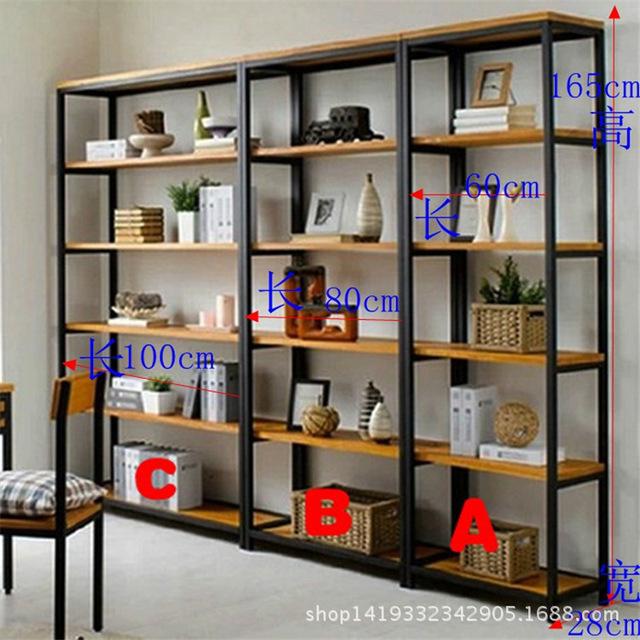 Americano-rural-retro-madeira-ferro-chão-da-sala-de-prateleira-estante-prateleira-prateleira-quadro-feito-criativo.jpg_640x640