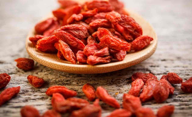 beneficios-goji-berry-capa