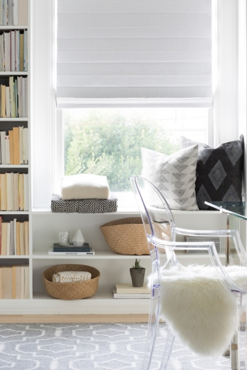 Caitlin-Flemming-Design-Baker-Bungalow
