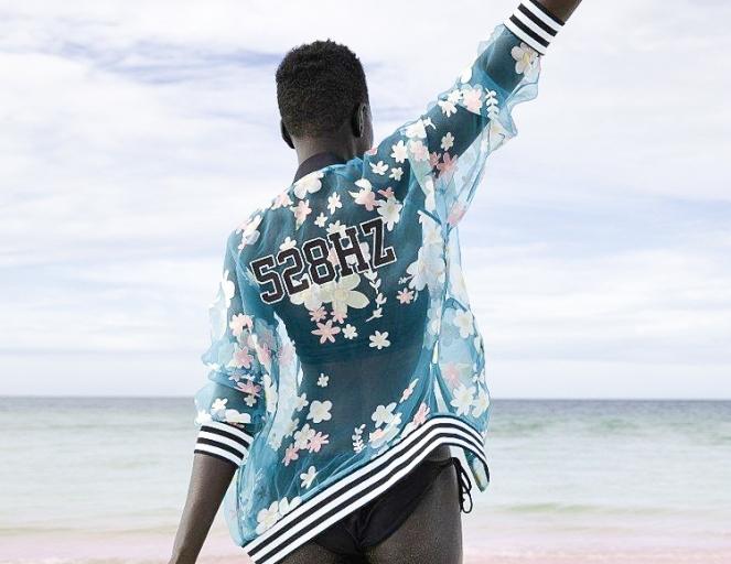 coleção-pharrell-Williams-para-adidas-pink-beach-moda-estilo-1
