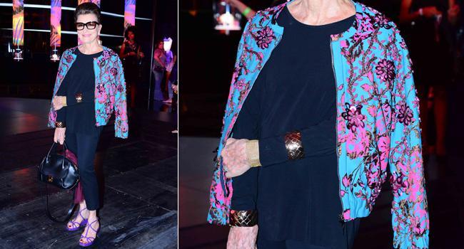 costanza-pascolato-dicas-moda-elegancia-2