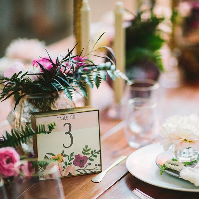 decoracao-mesa-casamento-marcar-lugar-02