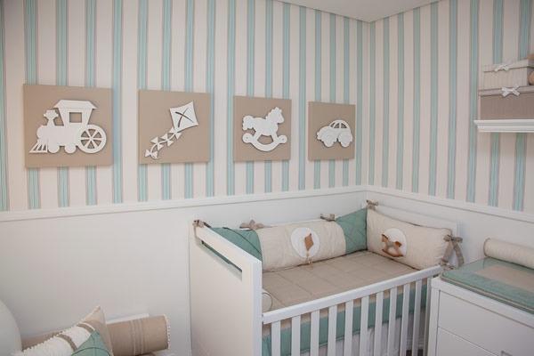 decoracao-quarto-bebe-30-dicas-de-mulher-com-br.jpg