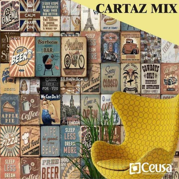 porcelanato-linha-cartaz-mix-ceusa-403311-MLB20506365079_122015-F