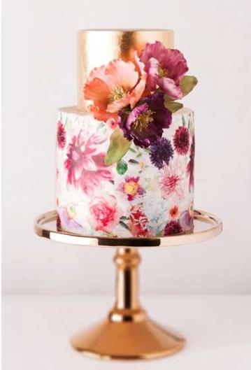 tendências decoração casamento (18)