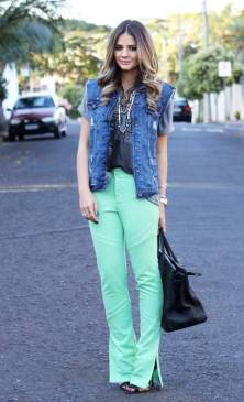 colete-jeans2