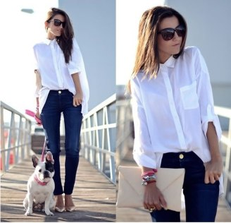 jeans-camisa-branca