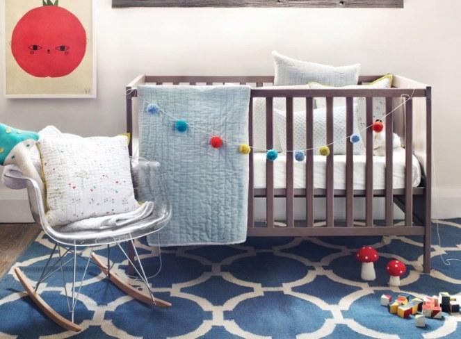 1-quarto-bebe-simples-e-moderno