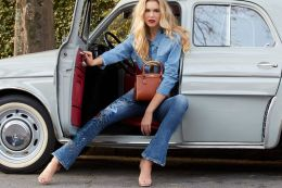 carmim-jeans-bordado