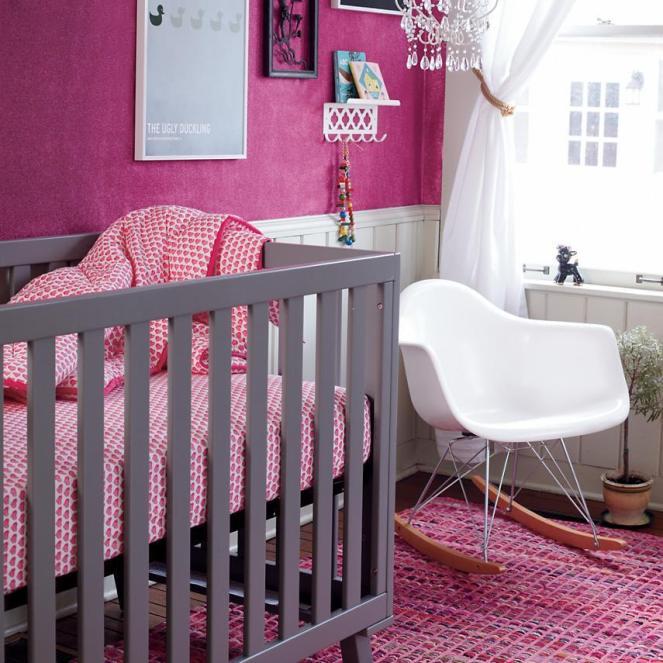 daring-pink-nursery1