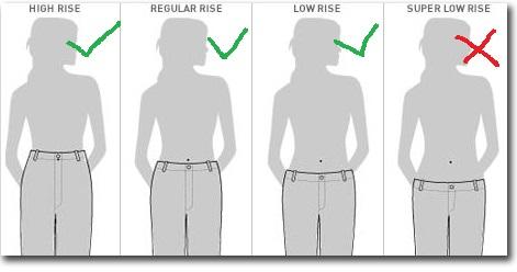 jeans-cintura1