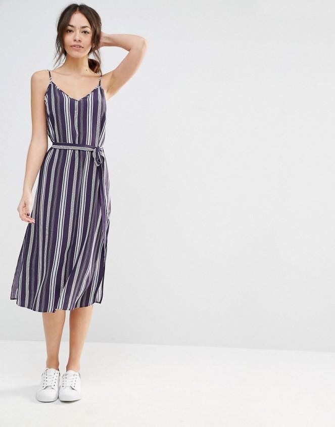 midi-cami-slip-dress