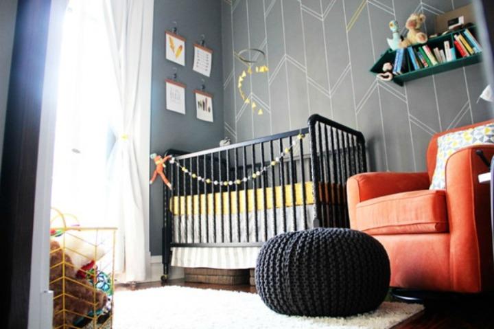 quarto-de-bebe-menino-moderno-geometrico-inspire-mfvc-1-1