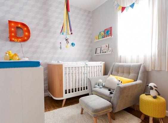 quarto-do-bebe-menino-moderno-atual